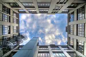 courtyard-sky-small
