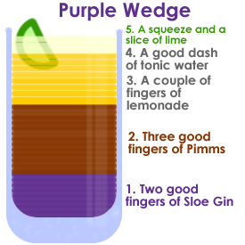 purple-wedge-drink