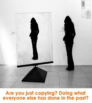 copy-pose