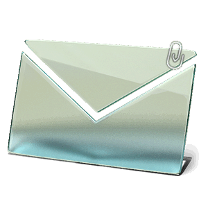 Email and attachments