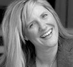 Carolyn Douglas