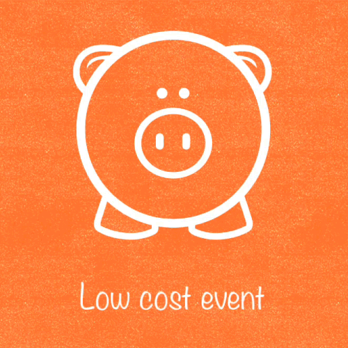 Low Cost Event