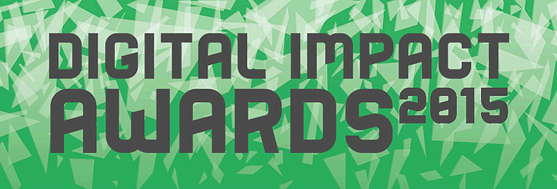 Digital Impact Awards