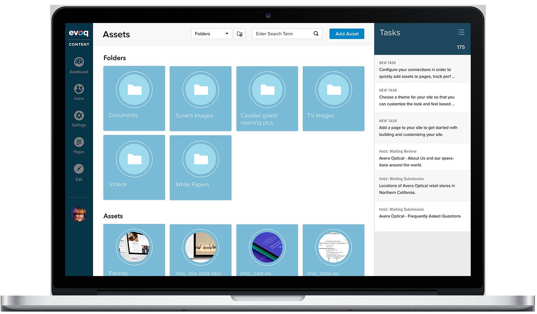 DotNetNuke became DNN and pivots to offer an intranet platform ...